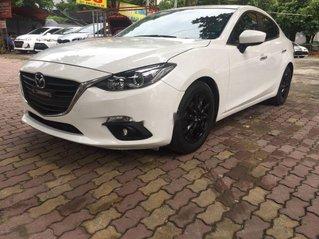 Bán gấp chiếc Mazda 3 sản xuất 2015, giá tốt, chính chủ sử dụng