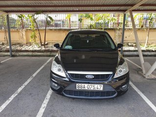 Cần bán xe Ford Focus năm sản xuất 2011 còn mới