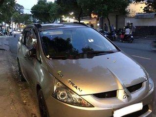 Cần bán lại xe Mitsubishi Grandis năm sản xuất 2009 còn mới, giá chỉ 415 triệu
