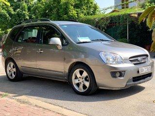 Bán Kia Carens năm sản xuất 2009, bán xe với giá thấp, chính chủ sử dụng