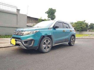 Bán ô tô Suzuki Vitara năm 2016, xe nhập còn mới, giá chỉ 515 triệu