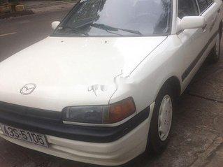 Cần bán lại xe Mazda 323 năm sản xuất 1995, nhập khẩu, giá tốt