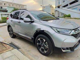 Bán xe Honda CR V sản xuất 2019, nhập khẩu nguyên chiếc