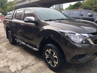 Bán Mazda BT 50 năm sản xuất 2019 còn mới