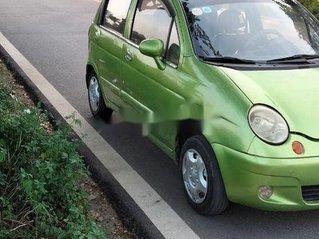 Bán Daewoo Matiz năm 2005, nhập khẩu nguyên chiếc còn mới, giá 50tr