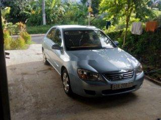 Bán Kia Cerato năm sản xuất 2008, xe nhập, 152tr