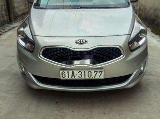 Bán xe Kia Rondo sản xuất năm 2016 còn mới
