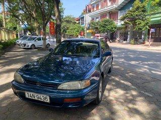 Bán Toyota Camry sản xuất 1995, xe nhập số tự động, xe đẹp chất