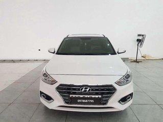 Bán gấp với giá ưu đãi chiếc Hyundai Accent năm sản xuất 2019
