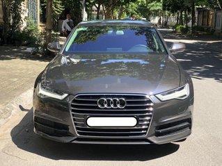 Cần bán gấp Audi A6 sản xuất 2017, xe nhập, chính chủ sử dụng giá mềm