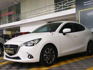 Cần bán Mazda 2 1.5AT sản xuất năm 2018, xe một đời chủ giá tốt