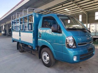 Thaco Kia K200 & K250 1.49-2.49T, đời 2020 tại Cần Thơ