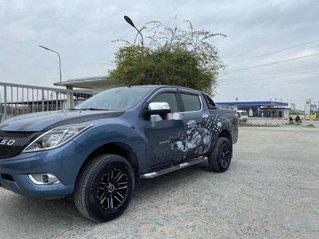 Bán Mazda BT 50 đời 2016, nhập khẩu nguyên chiếc, 475tr
