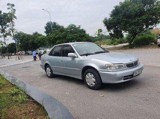 Bán Toyota Corona sản xuất 2000 còn mới, giá 140tr