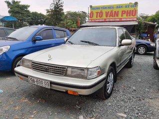 Bán Toyota Cressida đời 1993, 99tr