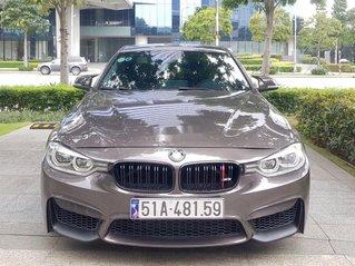 Cần bán gấp BMW 3 Series năm 2013 còn mới