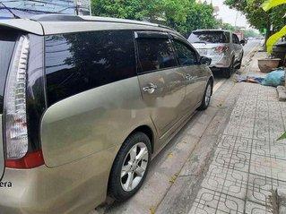 Cần bán Mitsubishi Grandis sản xuất 2008, nhập khẩu còn mới, giá chỉ 335 triệu