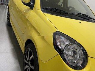 Bán xe Kia Morning năm sản xuất 2011 còn mới, giá tốt