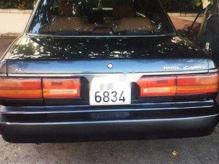 Bán ô tô Toyota Camry đời 1987, nhập khẩu, 85tr