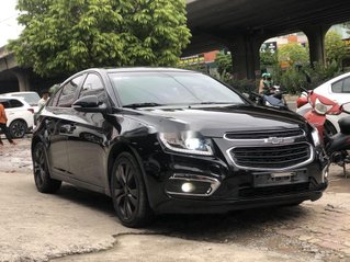 Cần bán xe Chevrolet Cruze năm sản xuất 2017 còn mới, giá 465tr