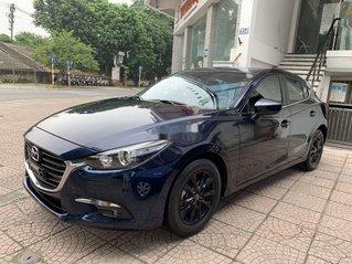 Cần bán Mazda 3 năm 2019 còn mới
