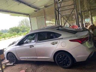 Bán xe Hyundai Accent sản xuất 2018, xe nhập còn mới