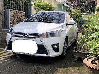 Bán nhanh chiếc Toyota Yaris năm 2015, xe nhập, còn mới