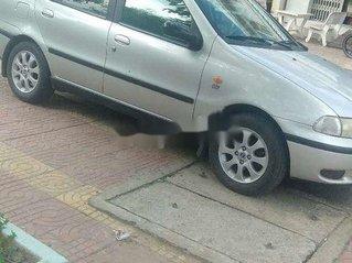 Cần bán lại xe Fiat Siena năm 2001, nhập khẩu còn mới