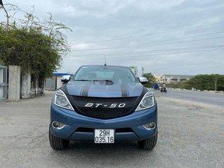 Bán xe Mazda BT 50 đời 2016, xe nhập, số tự động