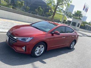 Bán Hyundai Elantra 1.6, giá tốt nhất thị trường