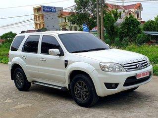 Ford Escape bản 2.3 số tự động, sản xuất cuối 2009