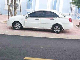 Bán Chevrolet Cruze sản xuất 2012, màu trắng, xe nhập