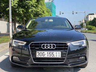 Bán gấp với giá ưu đãi nhất chiếc Audi A5 Sportback sản xuất 2015, xe giá thấp, động cơ ổn định