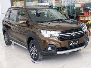Suzuki XL7 2020 đủ màu/ tặng tiền mặt, phụ kiện