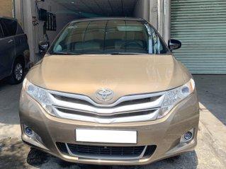 Xe Toyota Venza 2009 - 780 triệu
