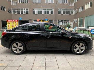 Cần bán xe Daewoo Lacetti sản xuất năm 2010, xe nhập còn mới
