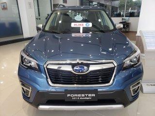 Bán Subaru Forester Eyesight sản xuất năm 2019, giao nhanh