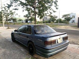 Cần bán lại xe Honda Accord năm 1993, xe nhập chính chủ