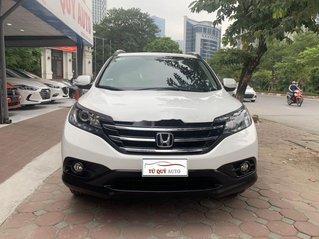 Bán xe Honda CR V sản xuất 2014 còn mới, 685tr