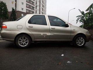 Bán Fiat Albea sản xuất năm 2007, nhập khẩu nguyên chiếc còn mới, giá chỉ 92 triệu