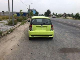 Bán Kia Morning sản xuất 2011, xe chính chủ, giá tốt
