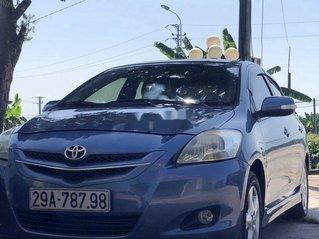 Bán Toyota Vios sản xuất 2008, giá tốt