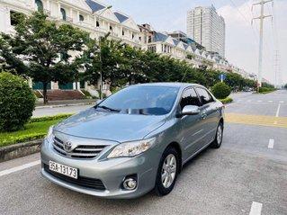 Xe Toyota Corolla Altis năm sản xuất 2012 còn mới, 450 triệu