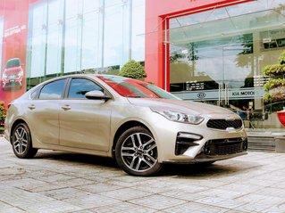 Đồng Nai - Long Khánh - bán xe Kia Cerato hoàn toàn mới giá cực tốt
