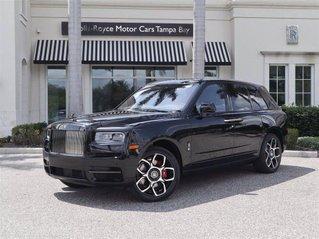 Rolls-Royce Wraith RollsRoyce Cullinan 2021 - Hồ Chí Minh. Giá tốt, giao xe ngay toàn quốc