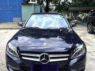 Bán Mercedes Benz C200 SX 2015