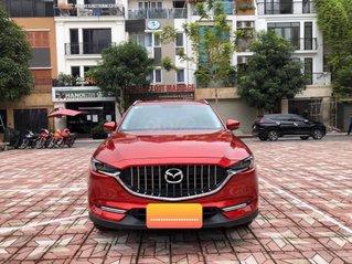Cần bán Mazda CX 5 2.0 năm sản xuất 2019
