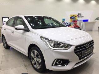 Bán xe Hyundai 2020, ưu đãi sốc tháng 11