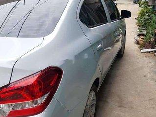 Cần bán xe Mitsubishi Attrage đời 2020, màu trắng, 350tr