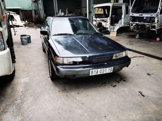 Bán Toyota Camry đời 1989, nhập khẩu nguyên chiếc, giá chỉ 45 triệu